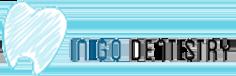 InigoDentistry Logo