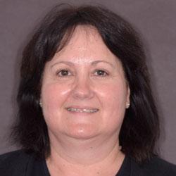 Joanne-Cabral