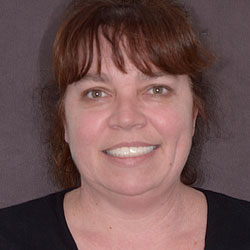 Pam-Detenbeck