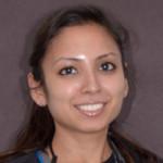 Dr. Ritika Nigam D.D.S