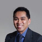 Dr. John Inigo D.D.S