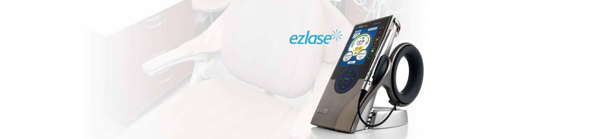 EZ-laze